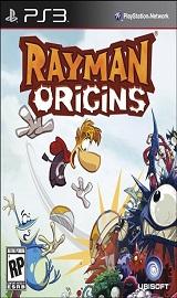468a32df0fbd90abb20b17b7829c19868d152298 - Rayman Origins EUR PS3-ViMTO