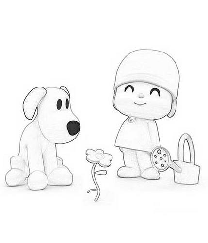 Dibujos Para Colorear De Amor De Winnie Pooh Bebe Auto Electrical