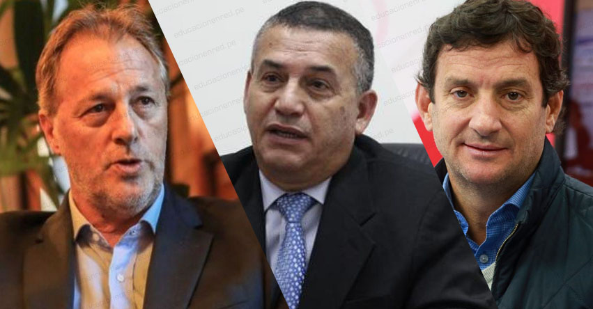 ONPE: Resultados Oficiales en LIMA: Jorge Muñoz - Alcalde de Lima Metropolitana (Resultados Domingo 7 Octubre) Elecciones Regionales y Municipales 2018 - ONPE - www.onpe.gob.pe