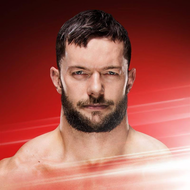 Finn Balor girlfriend, age, figure, birthday, religion, height, demon king, costume, wwe toy, entrance, jacket, shirt, return, injury, finisher, haircut, wallpaper, theme, logo, elite, wwe action figure, paint, wwe shop, autograph, nxt, poster, raw, wwe shop, demon toy, bayley, face paint, wwe elite, wwe t shirt, summerslam, wwe demon, coup de grace, makeup, lego, music, funko, abs, universal, seth rollins,champion, art, moves,photos, wrestler, seth rollins, wrestlemania, suit, shoes, drawing, beard, merchandise, signature, wwe superstar, promo, pop, venom, wwe jacket, attire, matches, wwe photos, wwe demon king, nxt champion, best matches, debut, tattoo, twitter, instagram
