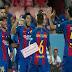 أهداف ذهاب السوبر الإسباني اشبيلية × برشلونة 0-2 - Seville vs Barcelona Super Cup