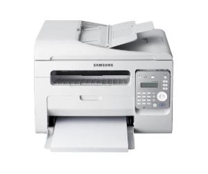Samsung SCX-3405FW Driver Download for Windows