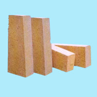 clay insulating bricks