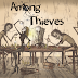 Among Thieves Giveaway