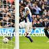حلم برايتون وديربي في كأس الاتحاد الإنجليزي رغم هدف آشلي كول