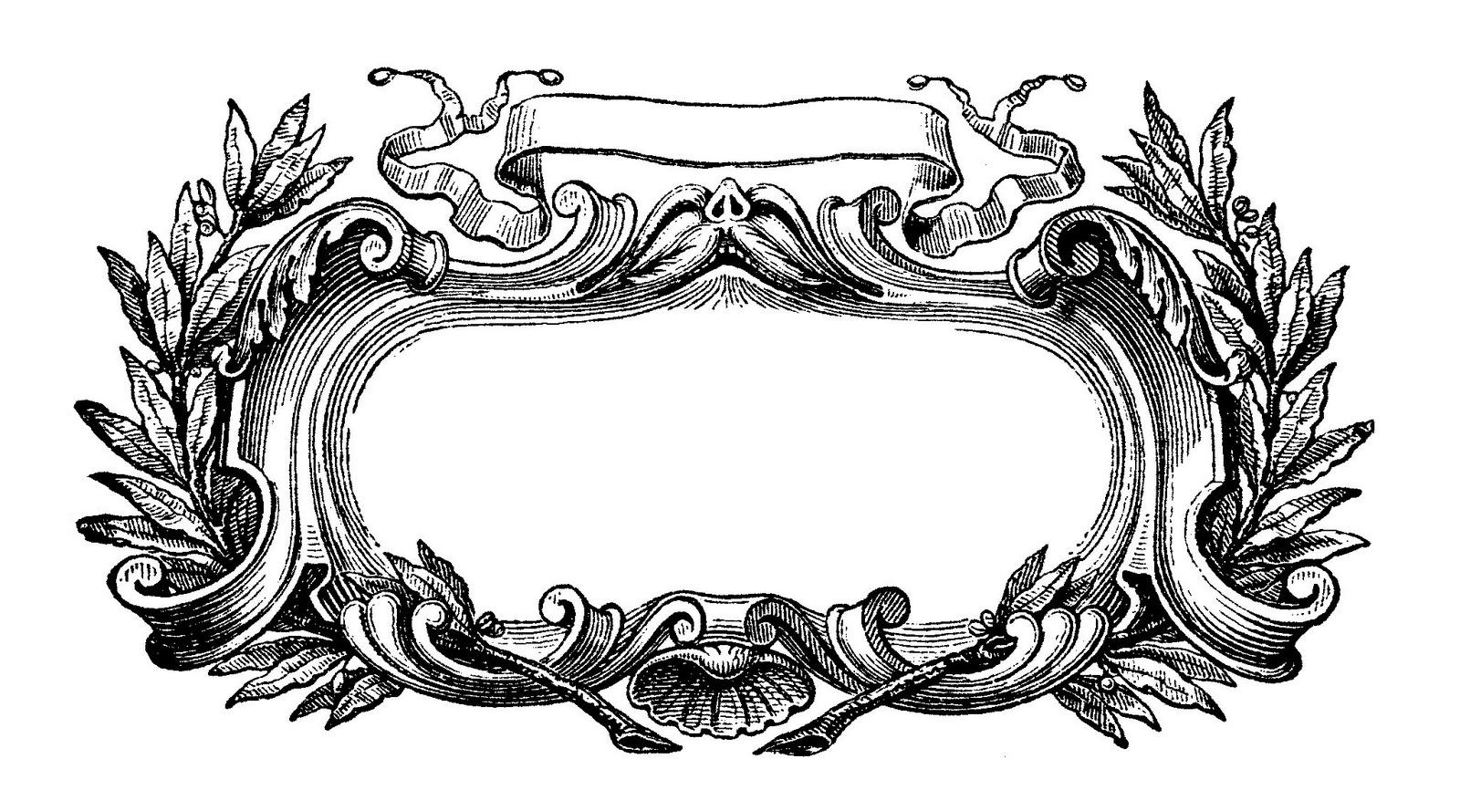 Filigree Frame - Page 2 - Frame Design & Reviews ✓