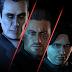 تحميل لعبة Hunt Down The Freeman تحميل مجاني بكراك CODEX برابط مباشر و تورنت
