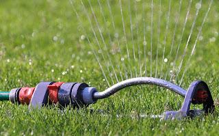 Cara Merawat Selang Air