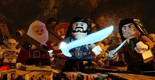 Lego The Hobbit, Cheat Codes, Unlock New Characters