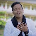 Lirik Lagu Cinto Apo Adonyo dan Artinya
