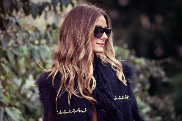 Бейбилайтс: окрашивание волос, которое делает цвет более натуральным