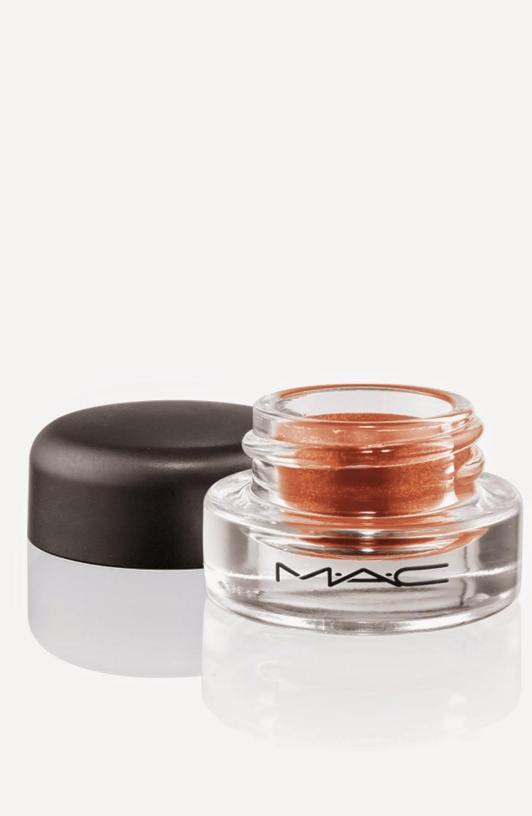 mac moody blooms fluidline
