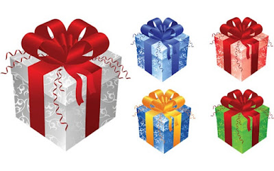 Merry Christmas Clip Art Images PNG Pictures Free