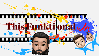 ThisFunktional Junior