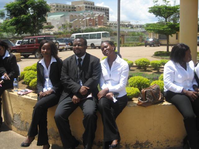 Nbc tanzania forex