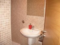 atico duplex en venta calle enric valor i vives villarreal wc