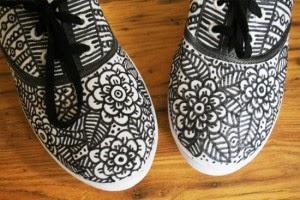 Custom Running Shoes Charlotte Nc
