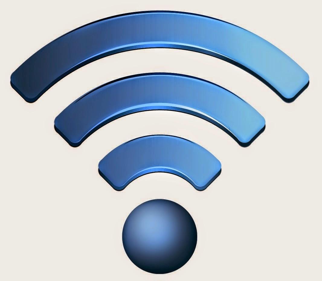 Mini Mobile Data 1.4 Free Download