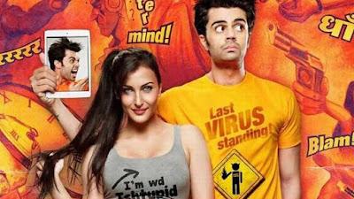 Website Untuk Menonton Film Bollywood Secara Gratis