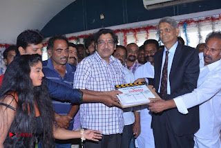 Sambhavami Telugu Movie Opening Stills  0018.jpg