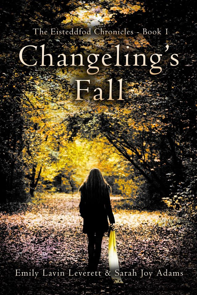 Changeling's Fall
