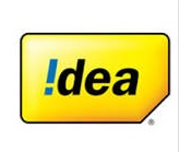 Idea Cellular Recruitment 2017 Graduate Engineer Trainee