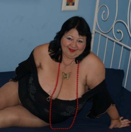 Possible and mature cams online can
