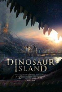 Watch Dinosaur Island Online Free in HD