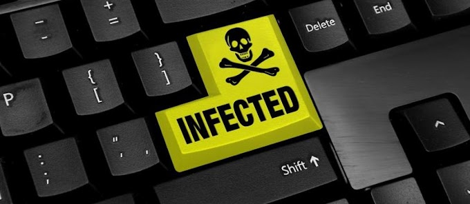Cara ampuh melawan virus komputer