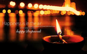 Best Happy Diwali Wishes SMS In English