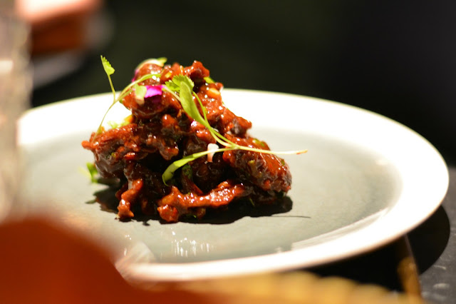 Madame-Pang-Bordeaux-restaurant-bonne-adresse-dim-sum-cuisine-asiatique-cuisine-cantonaise-finger-food-fooding-bar-cocktail