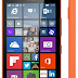 Free Download Microsoft Lumia 640 XL Mobile USB Driver For Windows 7 / Xp / 8 32Bit-64Bi