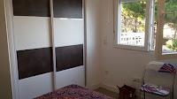apartamento en venta av ferrandis salvador benicasim habitacion2