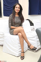 Aditi Chengappa Cute Actress in Tight Short Dress 045.jpg