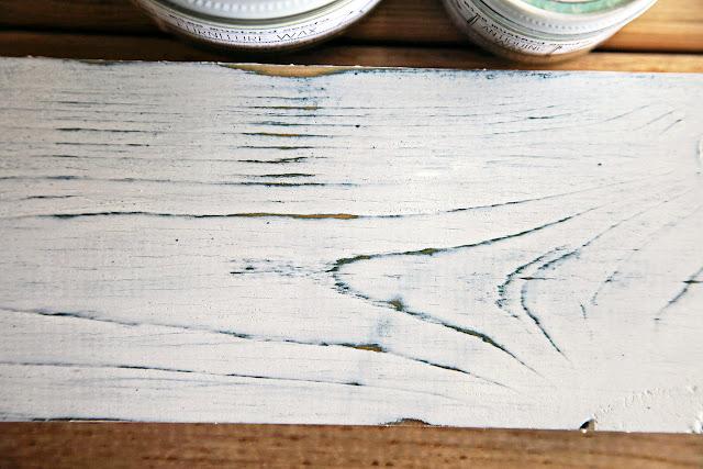using-milk-paint-watered-down-beachy-coastal-furniture-@shabbyfuf