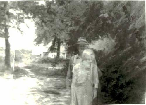 foto dan video penampakan hantu jelas asli nyata-4