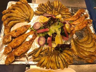 balık ustası dikmen balık ustası dikmen telefon balık ustası burada balık ustası menü