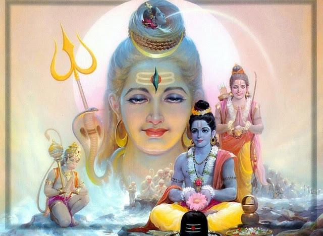 Shiv-shankar-bholenath-Wallpaper
