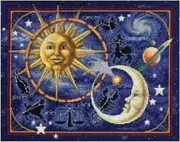 Tres clases de Ángeles solares, buena vidente 5€   En el plano físico del sistema solar un proceso análogo se puede ver que tiene lugar en cuanto al cuerpo físico del hombre.