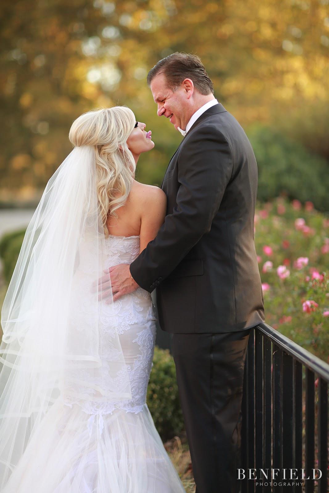 Wedding Dresses In Little Rock Ar 51 Stunning Talk to you soon