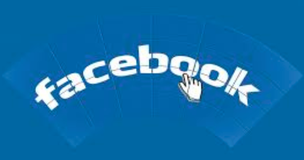 Facebook Login Home Page Google Search Trends Fb
