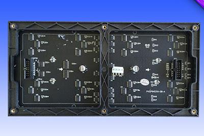 Địa chỉ cung cấp màn hình led p4 chính hãng tại Hà Nam