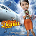 Review Awan Dania The Movie
