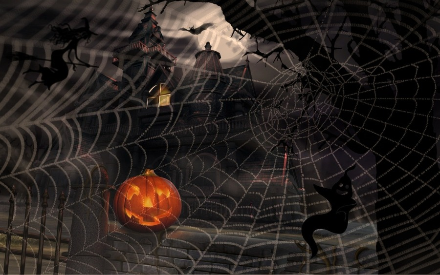 Rosegal, wishlist, halloween,