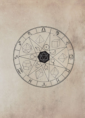 https://www.drivethrurpg.com/product/238263/Campaign-Spell-Book?src=hottest_filtered