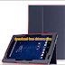 USB Driver Directement Acer Iconia Tab 10 A3-A50 USB Pilote pour Windows 7-XP-8 32bit / 64Bit