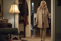Twin Peaks (2017) Cornelia Guest Image 1 (7)