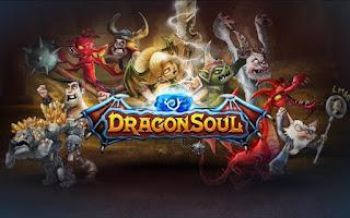 DragonSoul Apk v2.7.1