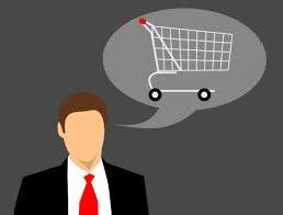 Cara Menjual Bisnis di Craigslist