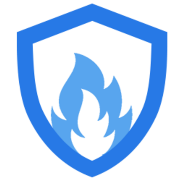 Malwarebytes Anti-Exploit 1.08.1.2563 Download